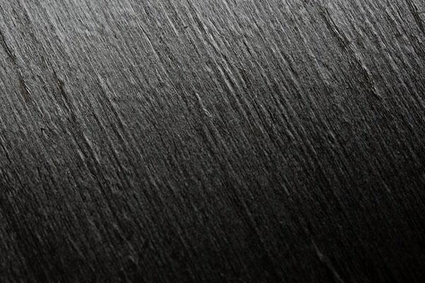 CF/PEEK预浸带,碳纤维增强热塑性聚醚醚酮