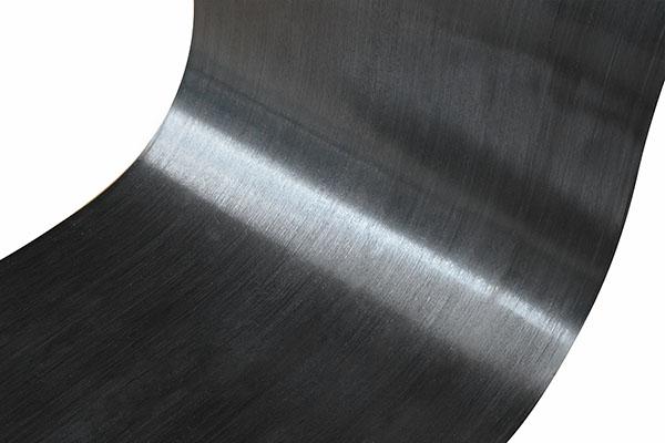 CF/PPS预浸带,碳纤维增强热塑性聚苯硫醚