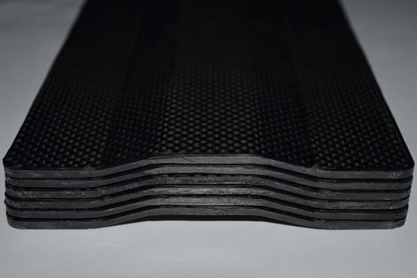 CF/PEEK制品定制_碳纤维增强热塑性聚醚醚酮制品