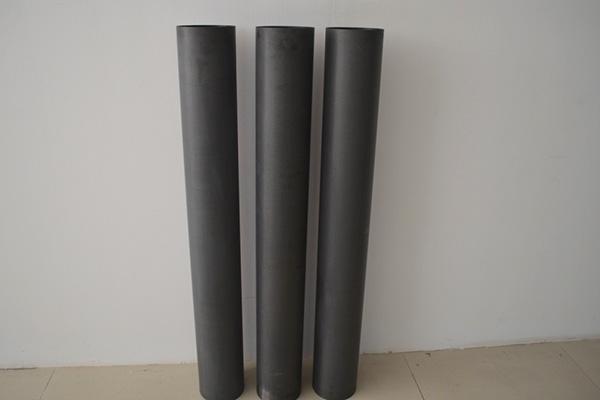 30cm口径碳纤维大圆管