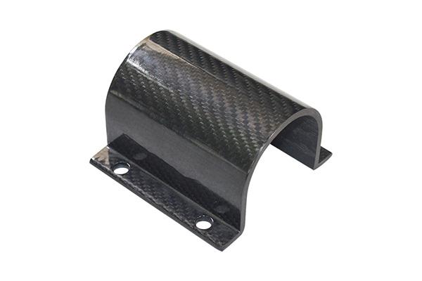 碳纤维紧固件,80*140mm