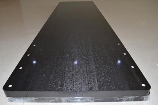 碳纤维复合材料泡沫夹芯板