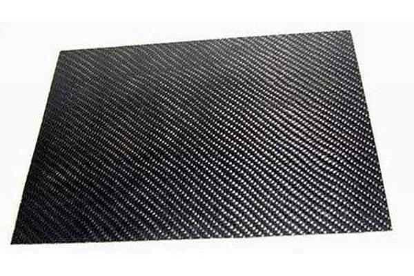连续碳纤维CF/PEEK复合材料层压板