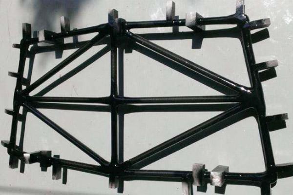 汽车检具用碳纤维管