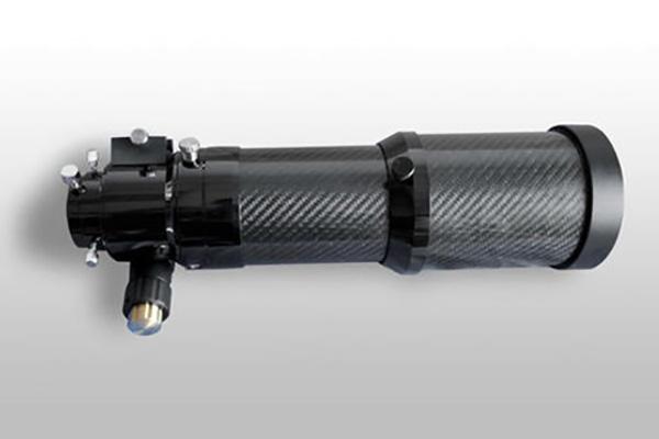 碳纤维复合材料镜筒