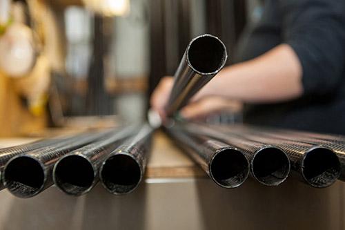 碳纤维管重量的计算方式?