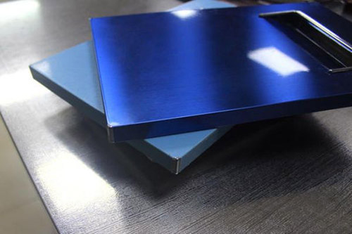碳纤维板能烤漆吗?重点看看温度